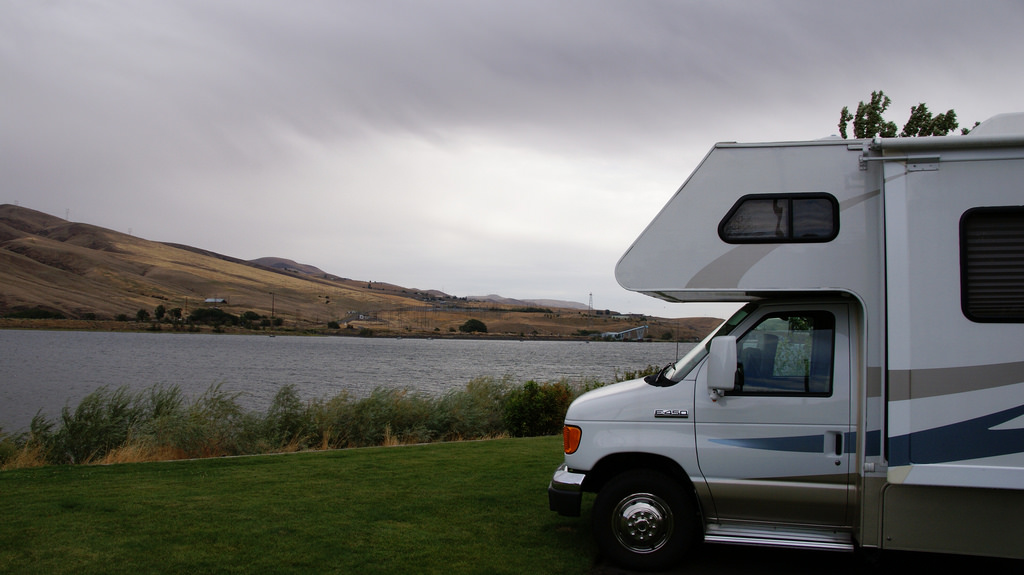 How to Get Recreational Vehicle Insurance