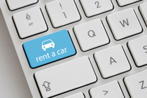 Are You Covered if You Decline Rental Car Insurance?