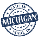 The Cheapest (and Most Expensive) Cities for Michigan Auto ...
