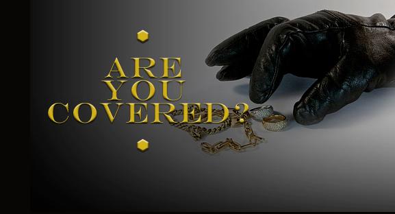 Jewelry-Coverage-Insurance
