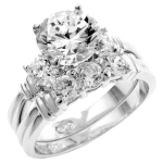 jewelry-coverage-insurance-ring