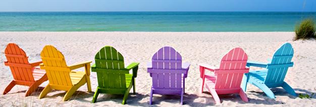 saving-money-during-summer