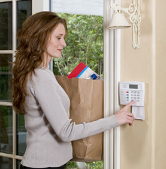 alarm-system-home-protection