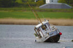 boat accident insurance