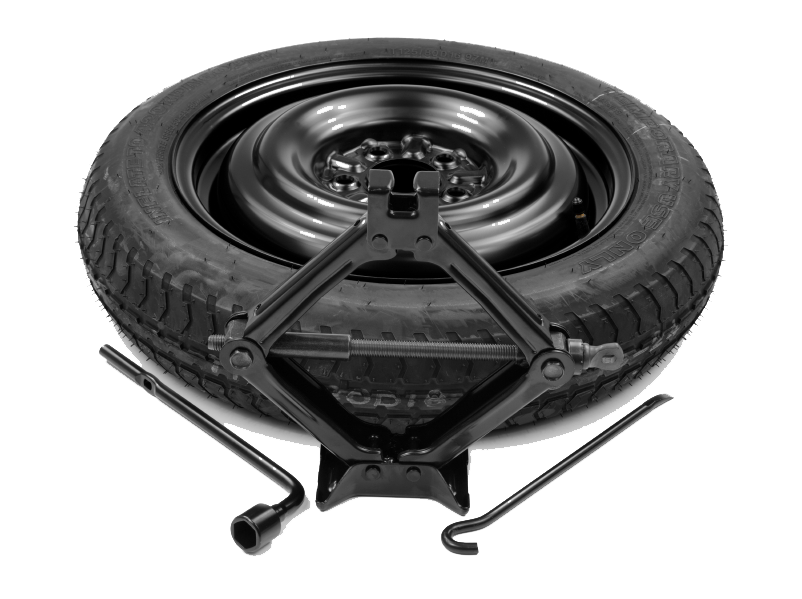 car-emergency-item-spare-tire-kit