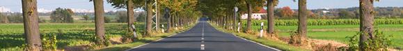 car-emergency-roadway