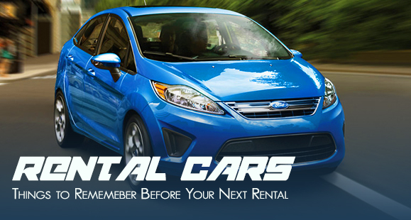 car-rental-tips