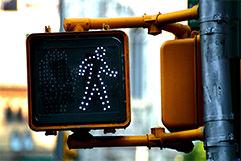 pedestrian-cross-walk-light