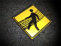 pedestrian-crosswalk-accident
