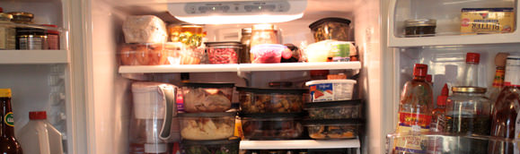power-outage-tip-food-safety