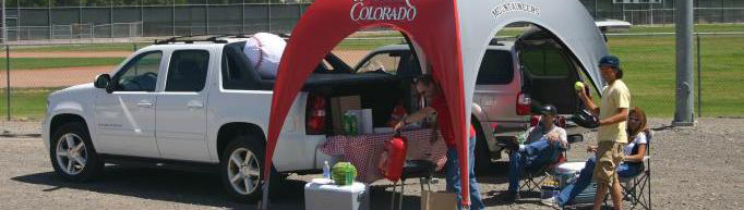 tailgate-canopy