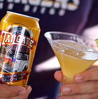 tailgate-drink