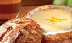 cheesy-potato-soup