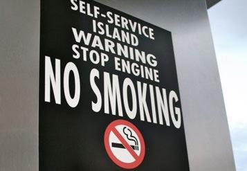 gas-station-no-smoking