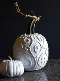 Swirl-Pumpkin