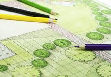 hoa-landscaping