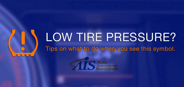 What You Need to Know About Tire Pressure