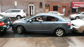 parallel-parking-small-space-size