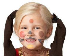 post-halloween-safety-children-makeup
