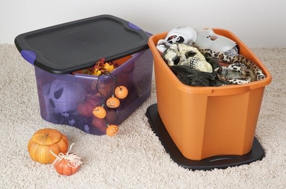 post-halloween-safety-decoration-storage