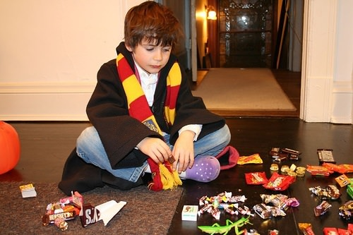 post-halloween-safety-inspect-candy