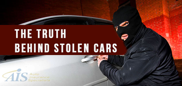 Stolen-Car_Truths