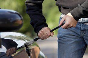 car-theft-myths