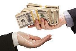 handing-over-money-myths