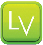 LearnVest-App