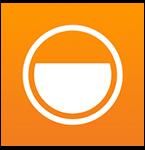 Level App