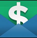 Mvelopes-App