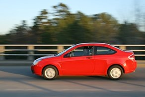 red-car-insurance-myths