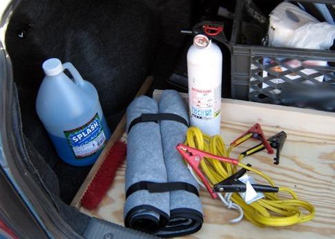 winterizing-car-items