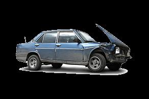 wrecked-car-myths