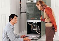 furnace energy bills