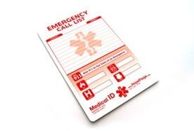 car-first-aid-emergency-call-list