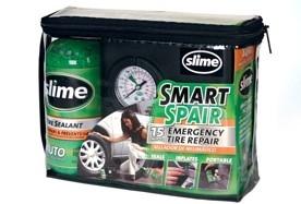 car-flat-tire-kit