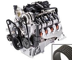 car-problem-sounds-engine-belt