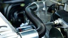 car-problem-sounds-vacuum-lines