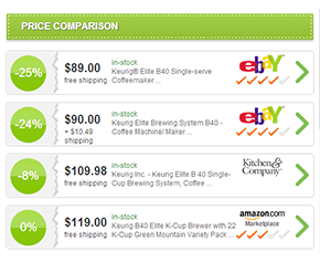 holiday-shopping-compare-prices