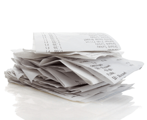 holiday-shopping-save-receipts