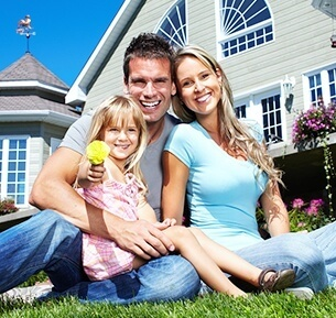 house-safety-while-on-vacation-happy-home
