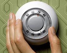 thermostat energy bills