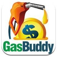 road-trip-gas-buddy-app