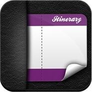 road-trip-itinerary-app
