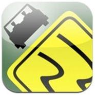 road-trip-roadside-america-app
