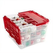 storing-holiday-decorations-storage-boxes