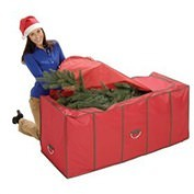storing-holiday-decorations-tree-storage