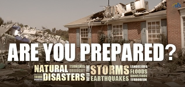 How to Create An Ideal Emergency Plan