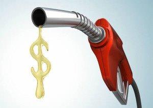 eco-driving-save-gas